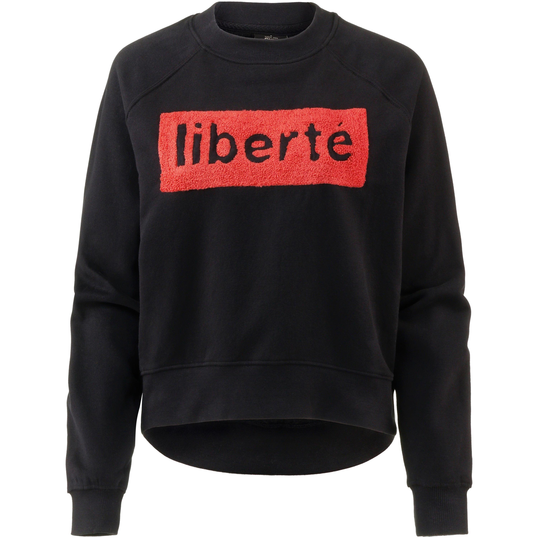 Only Sweatshirt Damen