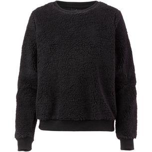 Only Sweatshirt Damen black