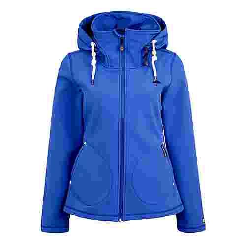 Jacke Im Online Blau Shop Schmuddelwedda Sportscheck Kaufen Damen Von 4A3jL5R