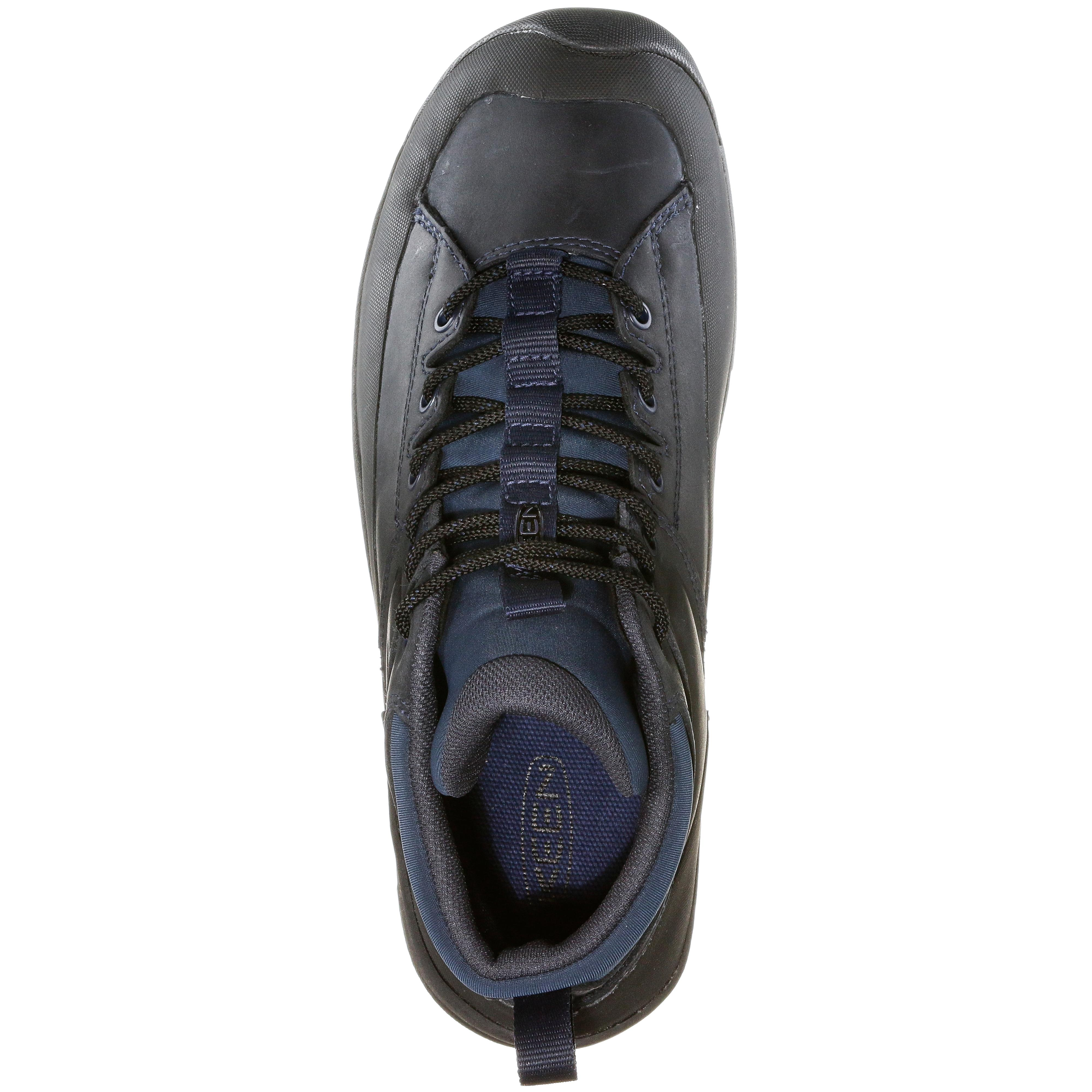 Keen Citizen Keen LTD WP Freizeitschuhe Herren Herren Herren dress Blaus im Online Shop von SportScheck kaufen Gute Qualität beliebte Schuhe 11f8f0