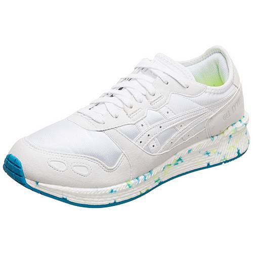 ASICS Hyper Gel-Lyte Sneaker Damen weiß im Online Shop von SportScheck kaufen