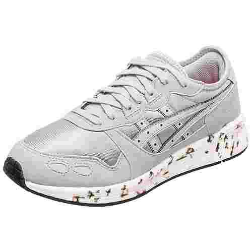 ASICS Hyper Gel-Lyte Sneaker Damen grau