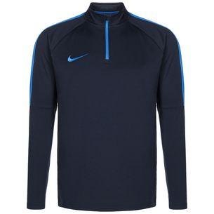 304d4d5403d4 Langarmshirts für Herren von Nike im Online Shop von SportScheck kaufen