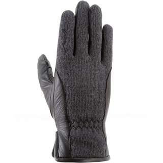 Reusch VERONA Fingerhandschuhe Damen black