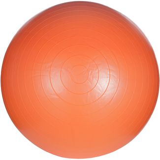 ENERGETICS Gymnastikball orange