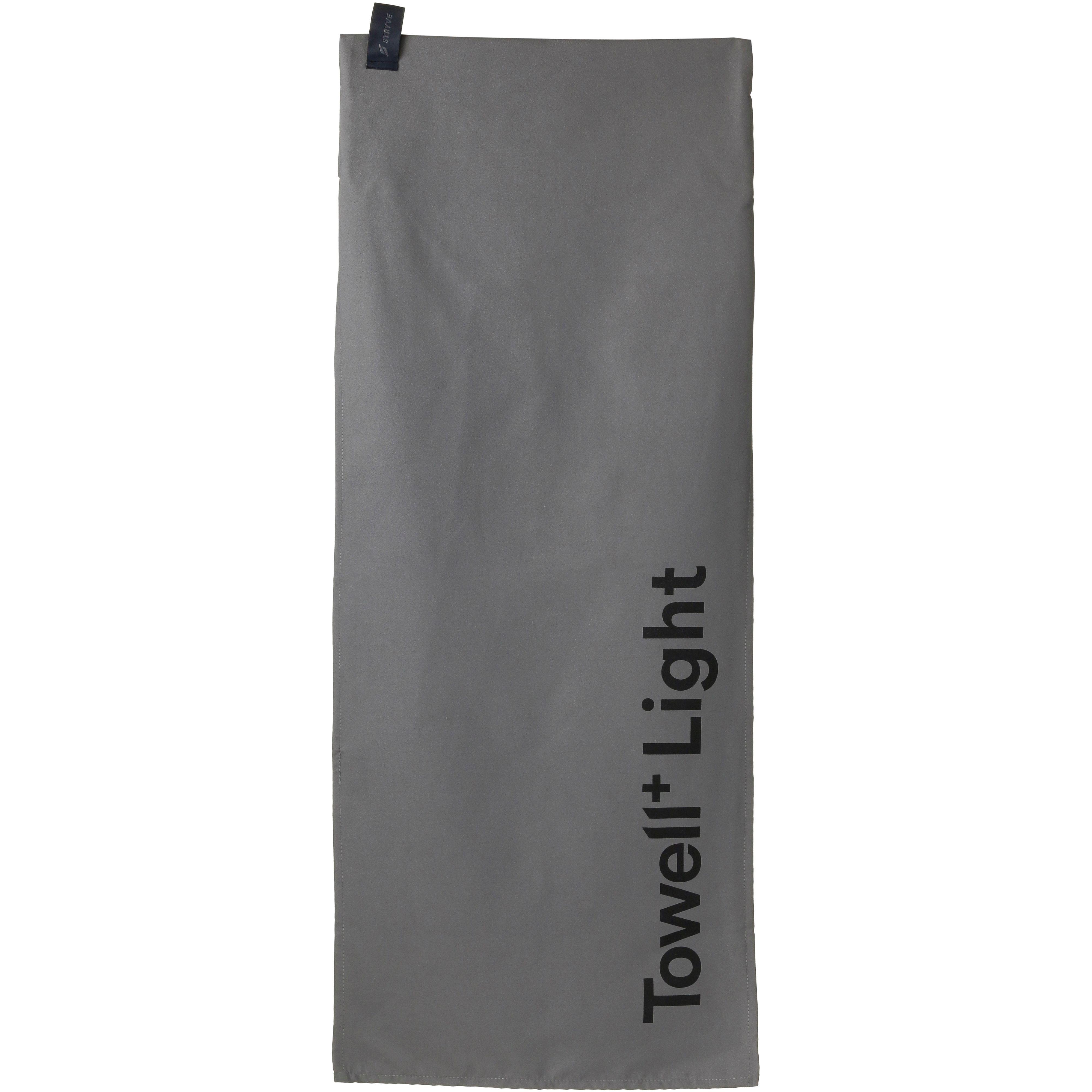 Witzige Strandtücher handtücher = frische nach dem training: bei sportscheck finden!