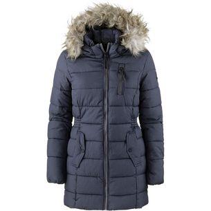 Winterjacken Damen   Jetzt bei SportScheck kaufen b58c92c509