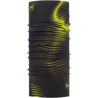 BUFF Loop optical yellow fluor