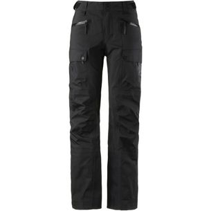 Peak Performance Mystery Skihose Damen black