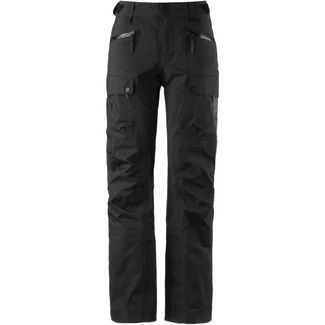 Peak Performance Mystery GORE-TEX® Skihose Damen black