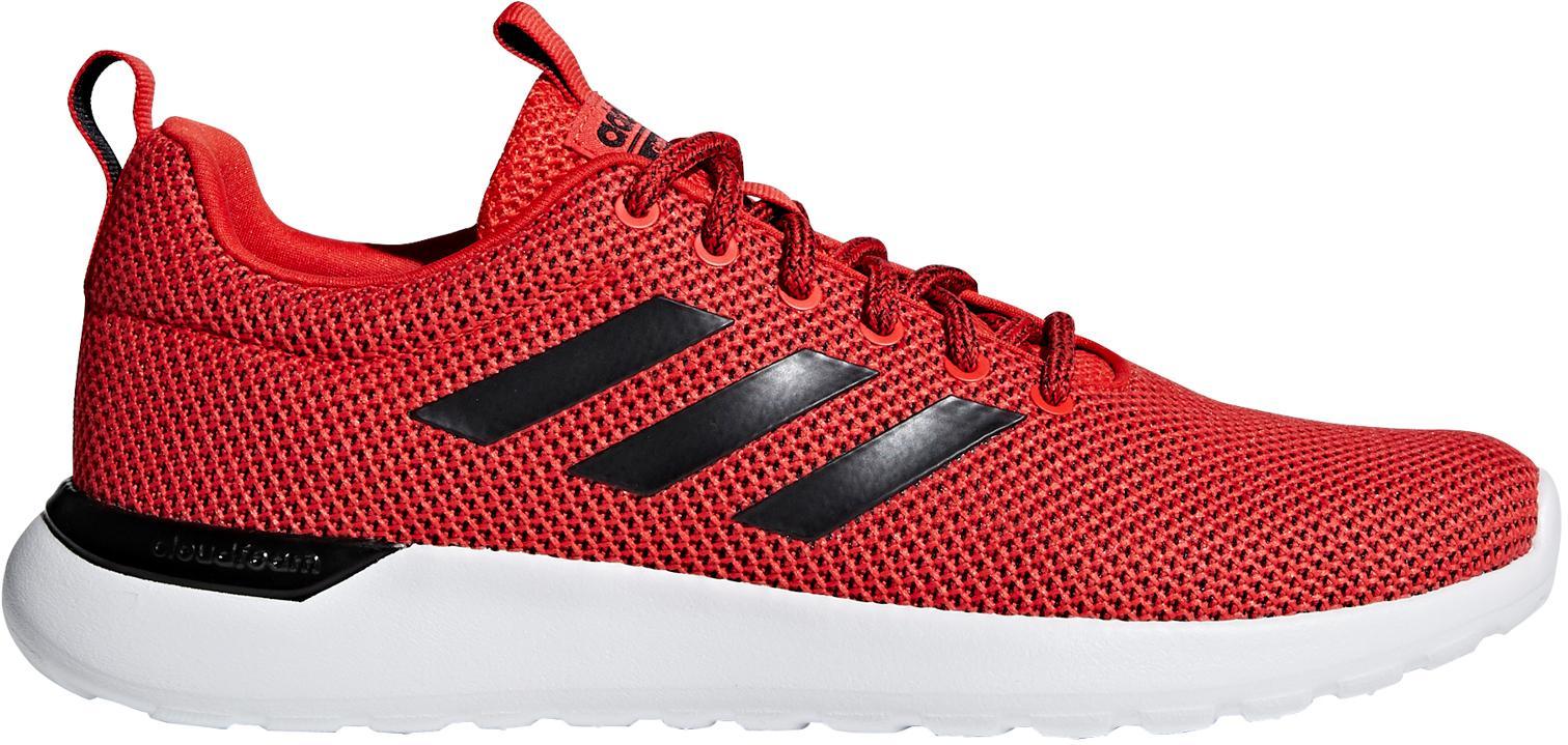 Adidas Lite Racer CLN Schuh Herren Herren Herren Trainers
