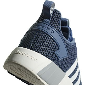 adidas Questar BYD Sneaker Herren tech ink