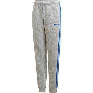 adidas jogginghose weiß kinder