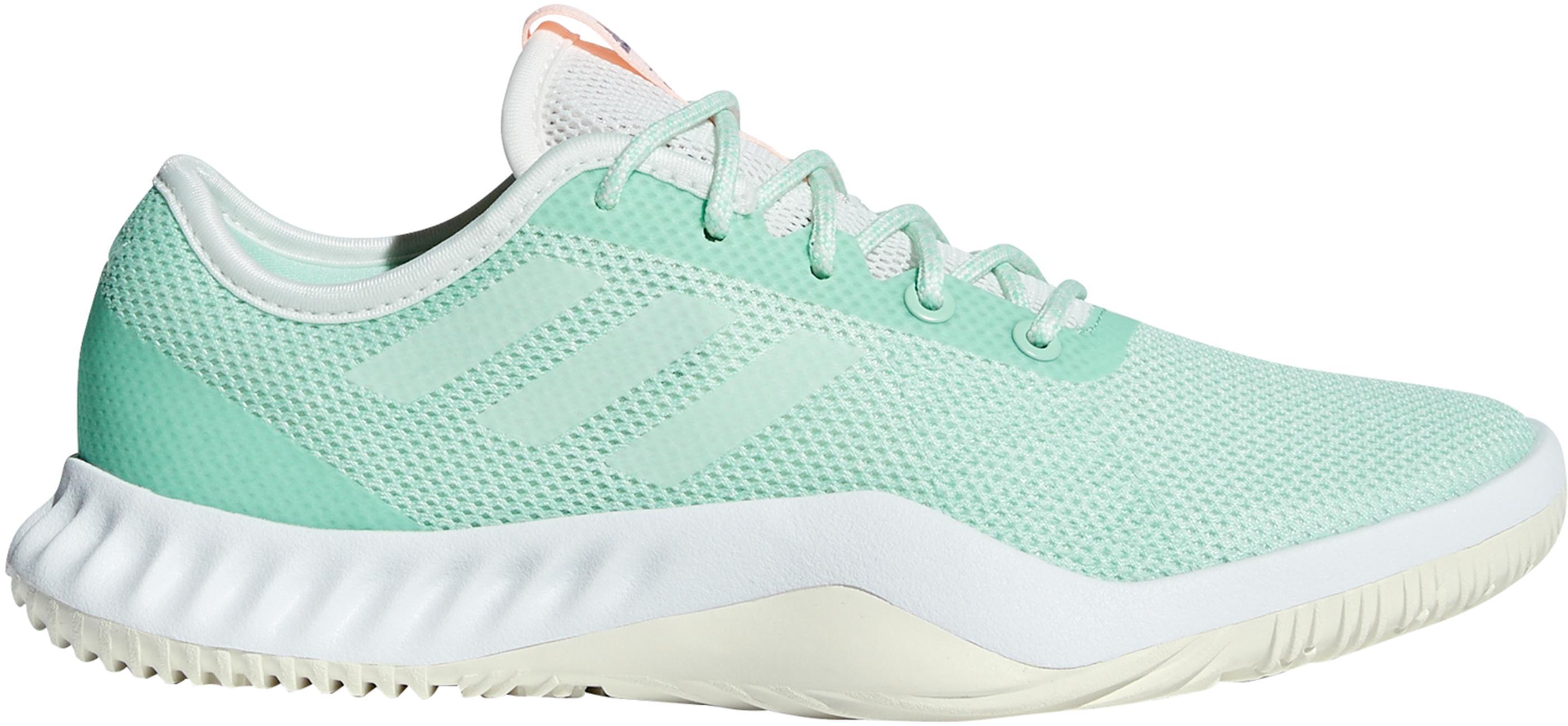 Fitnessschuhe Zu OnlineJetzt 60 Adidas2019Im Sale Bis zSUVqMpG