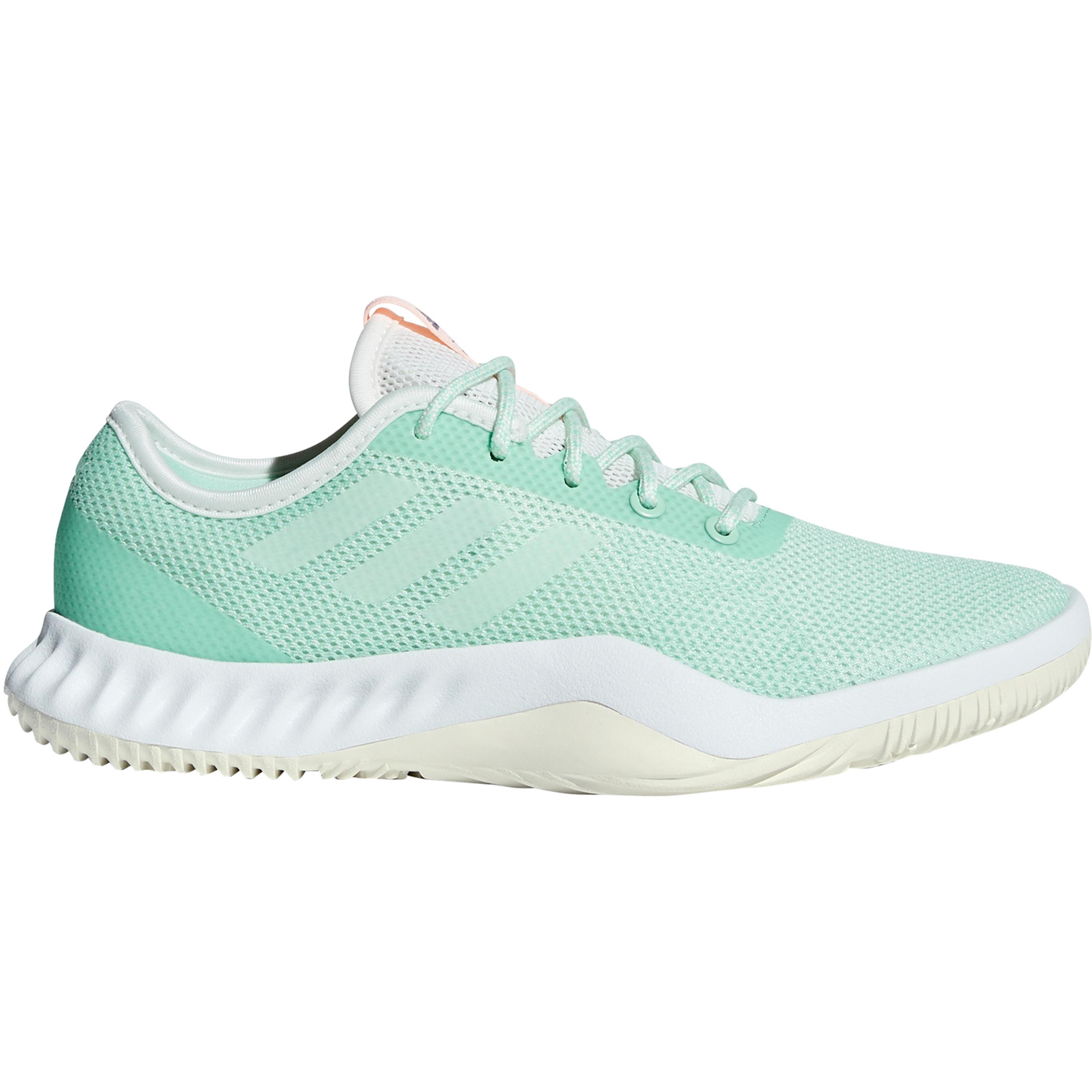 adidas Crazy Train Fitnessschuhe Damen