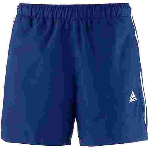 adidas ESSENTIAL CHELSEA Funktionsshorts Herren mystery ink-white