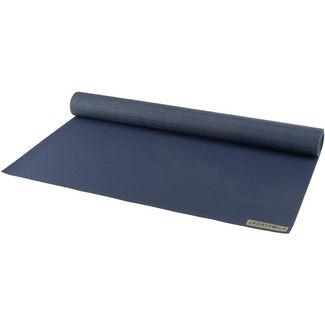 JADEYOGA Voyager Yogamatte midnight-blue