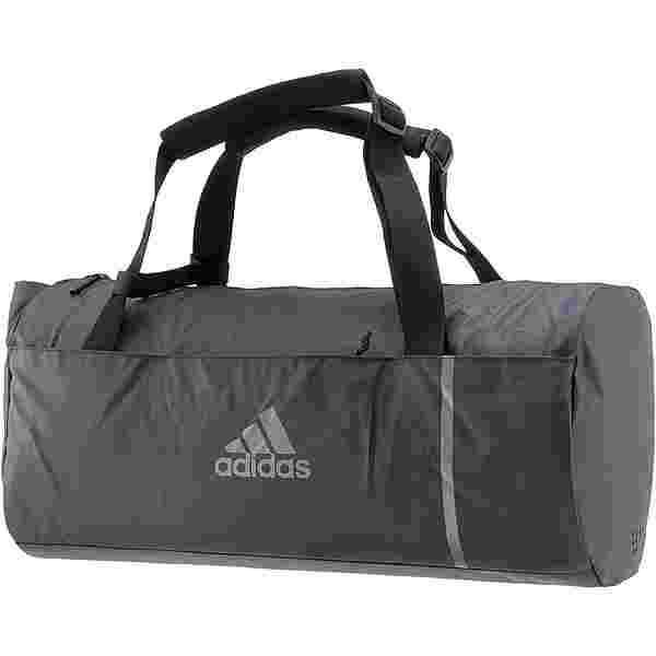 adidas Sporttasche Damen carbon