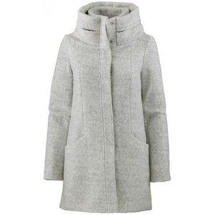 Jacken » Streetwear in grau im Online Shop von SportScheck kaufen 39dbede1ca