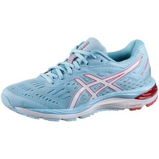 Schuhe für Damen im Sale von ASICS im Online Shop von SportScheck kaufen