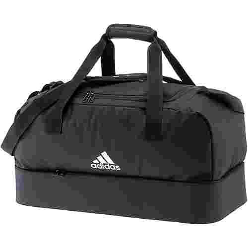 adidas Tiro Sporttasche black
