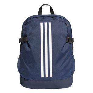 adidas Daypack Herren Collegiate Navy / White / Collegiate Navy