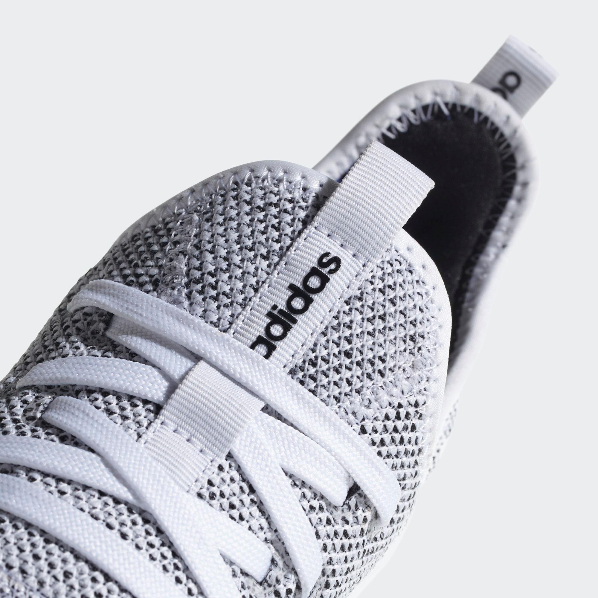 Adidas Turnschuhe Damen Damen Damen grau Ftwr Weiß Core schwarz im Online Shop von SportScheck kaufen Gute Qualität beliebte Schuhe 0184e7