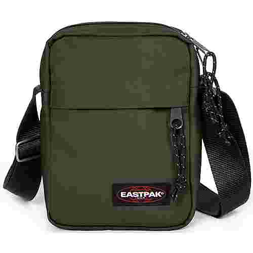 EASTPAK The One Umhängetasche jungle khaki