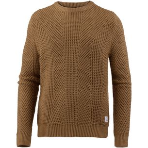 Pullover   Sweats » Streetwear für Herren von CORE by JACK   JONES ... a4acc7ef22
