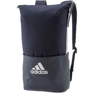 adidas Rucksack CORE Daypack Herren legend ink