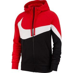 Sweatjacken für Herren von Nike im Online Shop von SportScheck kaufen 716851a1ea