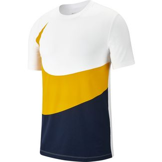 15529fc7db7ebd T-Shirts für Herren von Nike im Online Shop von SportScheck kaufen