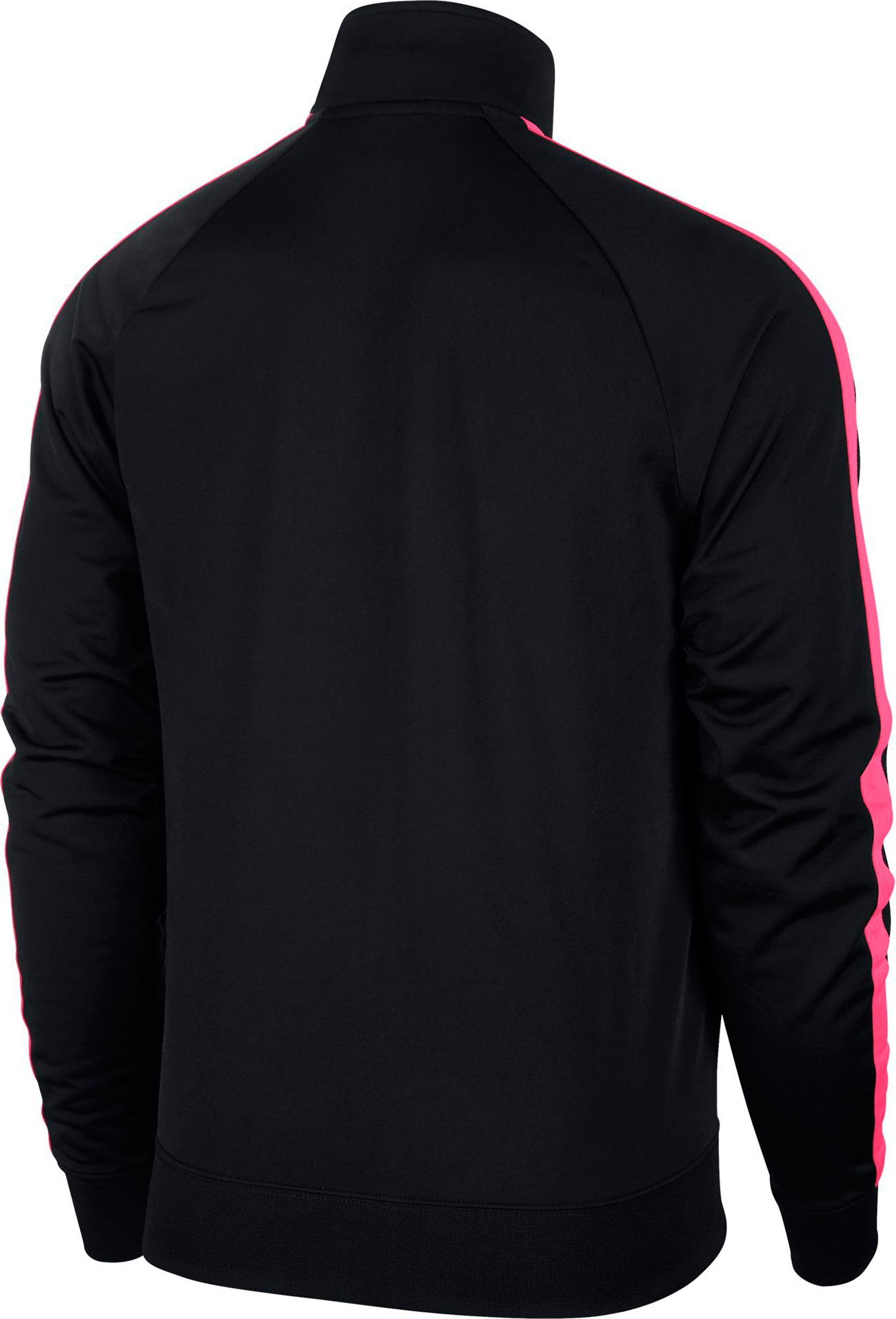 psg trainingsjacke pink coupon code for