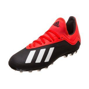 c315df72bfc4 Schuhe » Training für Kinder von adidas im Online Shop von ...