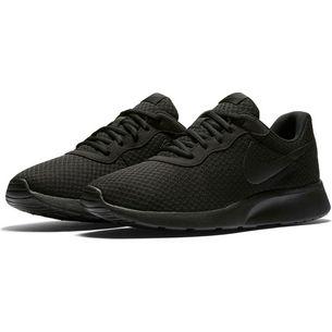 Sneaker » Nike Sportswear für Herren von Nike im Online Shop von ... f45547392d