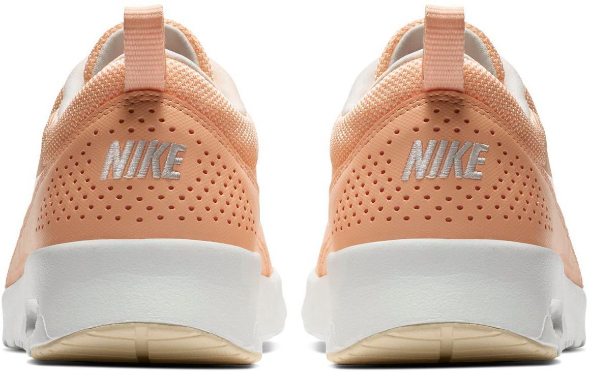Online Celery Sportscheck Kaufen Nike Crimson Tint Pale Damen Im Shop Von Ivory Thea Air Max Sneaker ZiuTkOPX