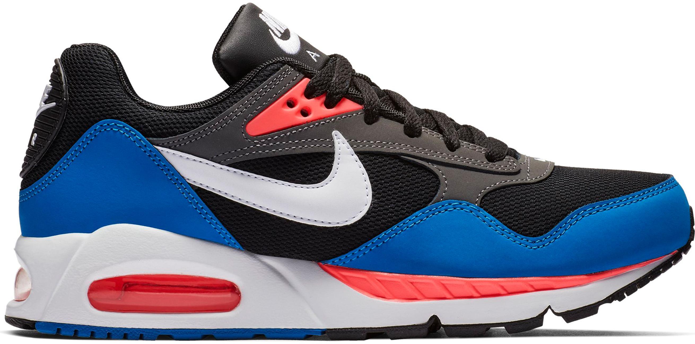 Nike Air Max 90 Ultra 2.0 Leather Sneaker Herren braun weiß im Online Shop von SportScheck kaufen