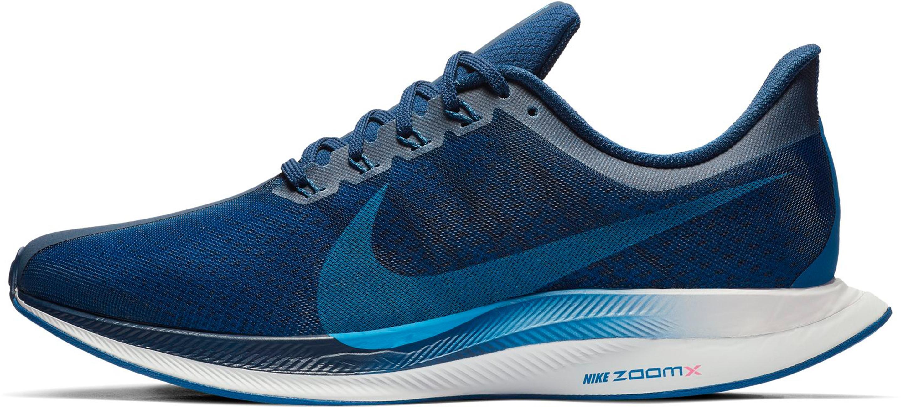 c42cd0fc09b7c8 Nike ZOOM PEGASUS 35 TURBO TURBO TURBO Laufschuhe Herren indigo force-photo  Blau-Blau void-rot orbit-Weiß im Online Shop von SportScheck kaufen Gute ...