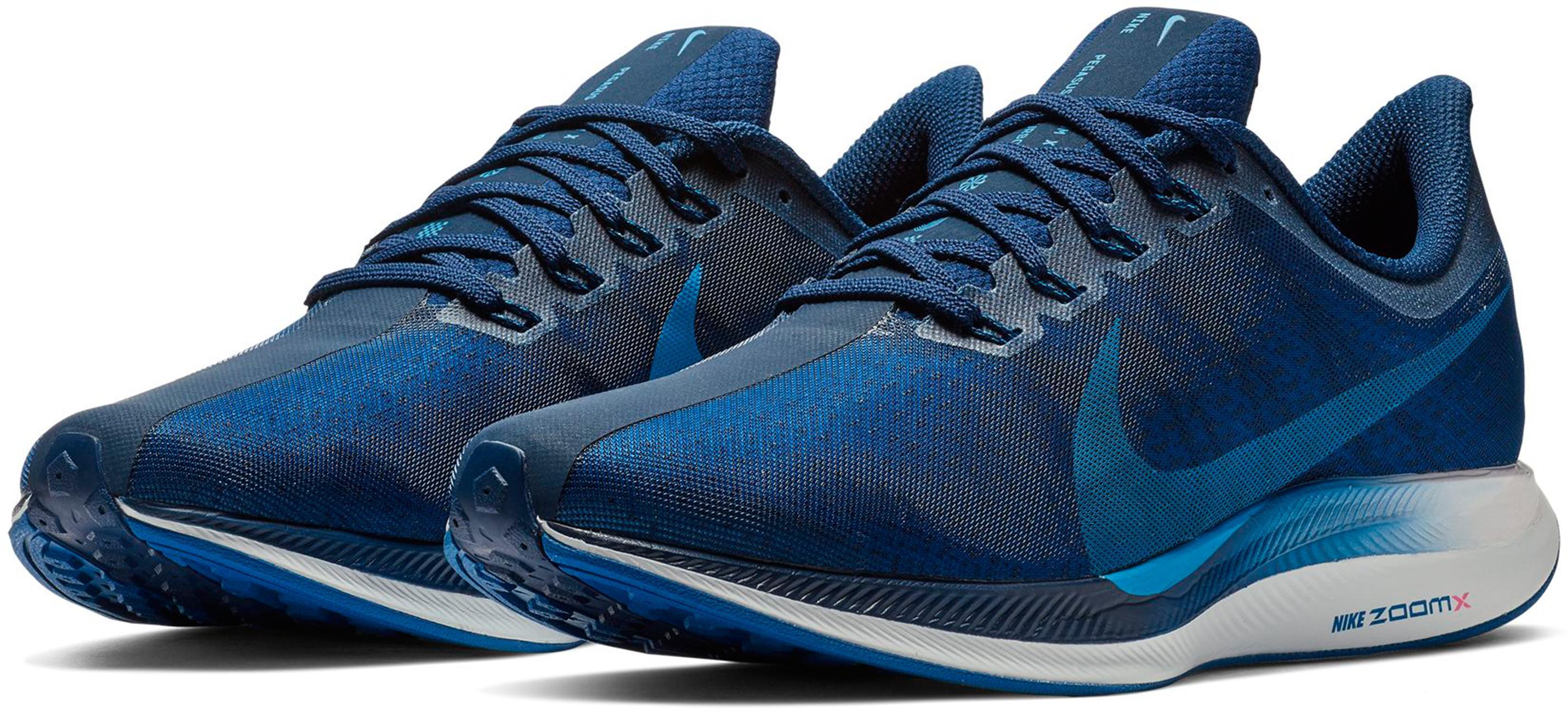 Nike Blue Orbit Sportscheck Im Turbo Herren White Shop Force Zoom Online Photo Pegasus Indigo Laufschuhe Void Red Von 35 Kaufen WE2eHD9IYb