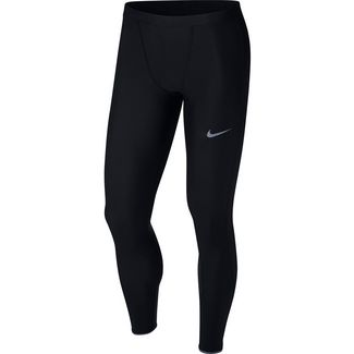 43f5ef0af9942f Tights » Laufen von Nike im Online Shop von SportScheck kaufen