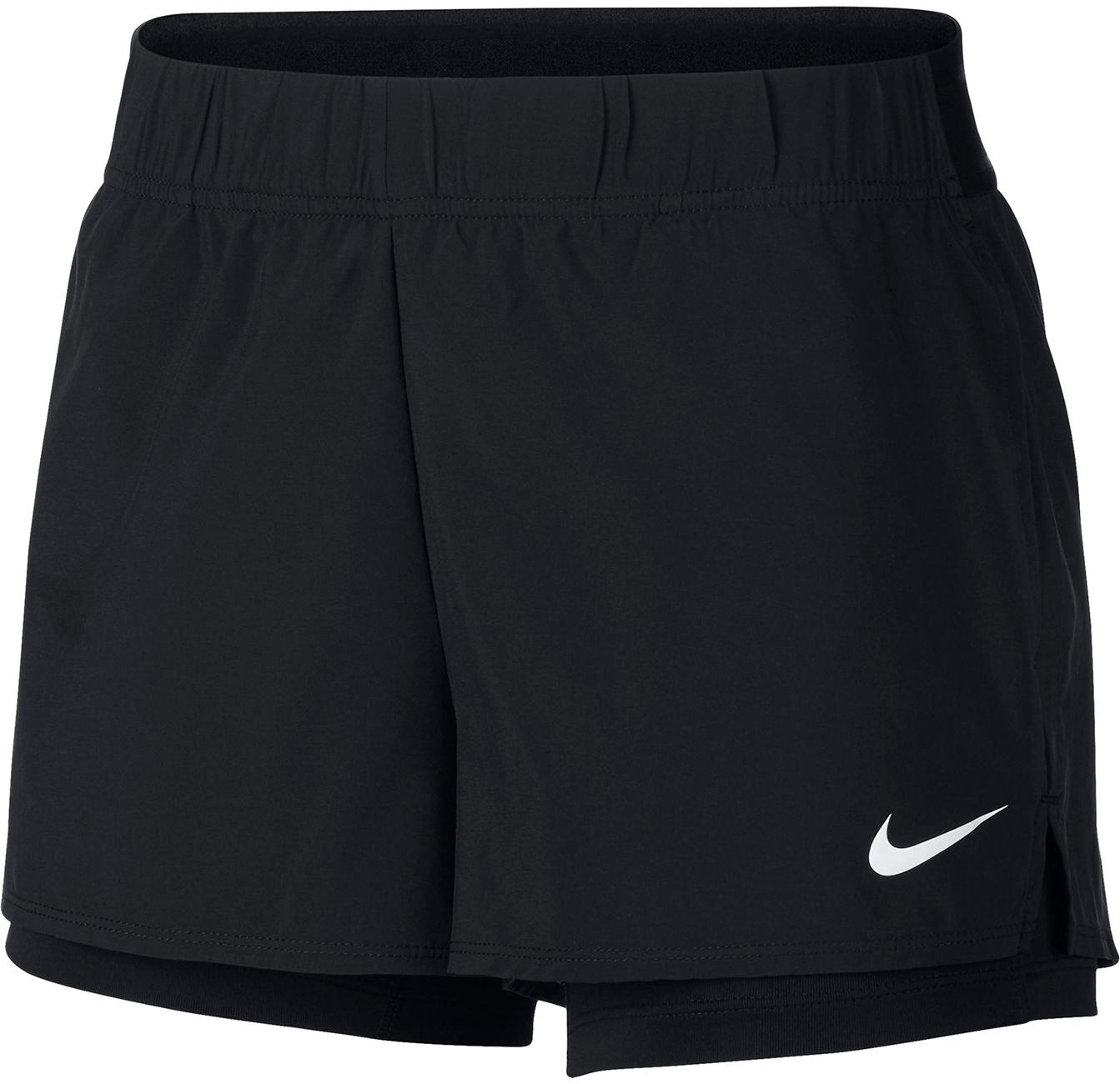 Nike Herren Summer Check Long Shorts 347428 426 Freizeit