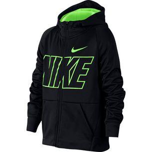 e3368c292c95 Jacken für Kinder von Nike im Online Shop von SportScheck kaufen