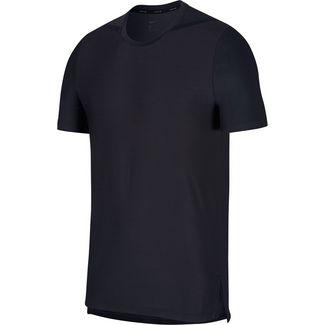 Nike Dry Tech Pack Funktionsshirt Herren anthracite-black-black