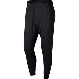 Nike Dry Hyper Dry Trainingshose Herren black-htr-black