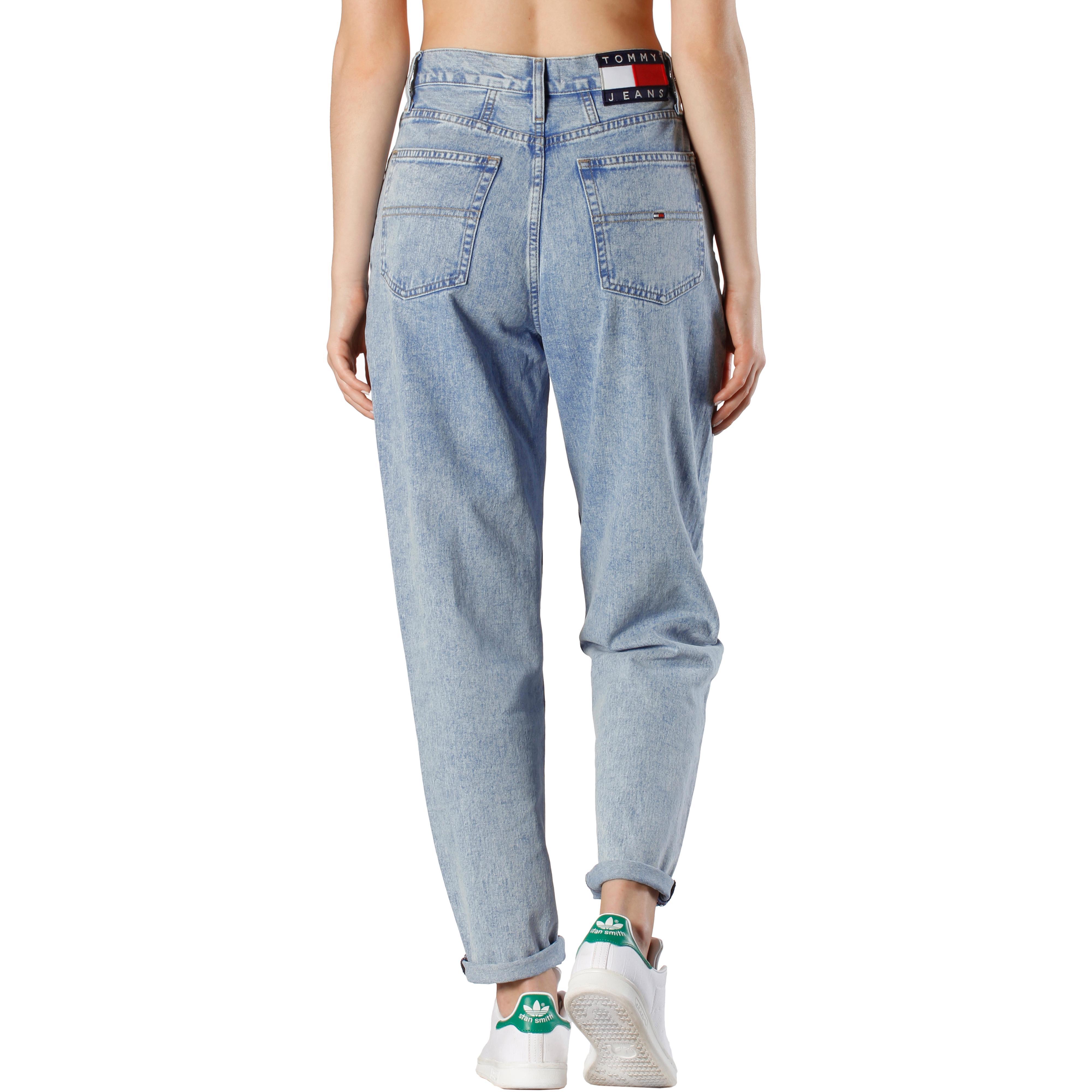 Shop Zu Hy29eiwd A Onlinejetzt 60spot Sale Bis 2019im Jeans MSVzpqU