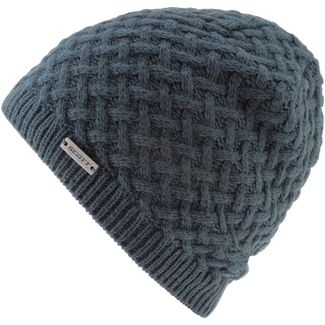 SCOTT Beanie nightfall blue