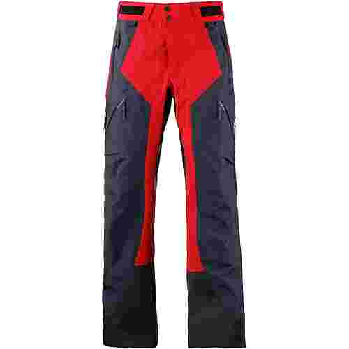 Peak Performance Gravity GORE-TEX® Skihose Herren dynared