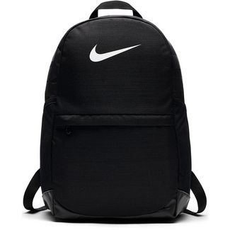 Nike Rucksack Daypack Kinder black-black-white