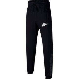 314c857a3ec0b6 Hosen für Kinder von Nike im Online Shop von SportScheck kaufen