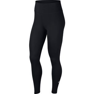 Nike All-In Tights Damen black